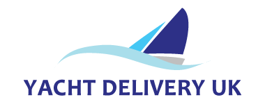 new yacht delivery logo home page