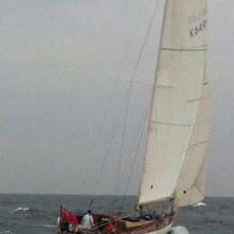 Classic-Yacht-Fowey
