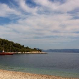 Croatia-2012