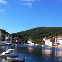 Croatia-Charter-2012
