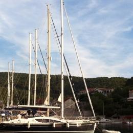 Jeanneau-SO45DS-Skippering-Service
