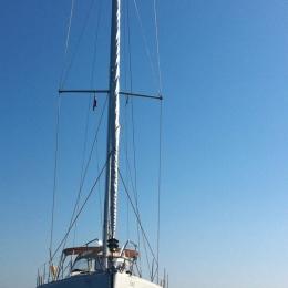 Jeanneau-SO50DS-Skippering-Service-Croatia