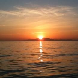Palma-delivery-sunrise