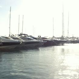 Portals-Marina