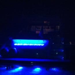 Princess-V62-illuminated