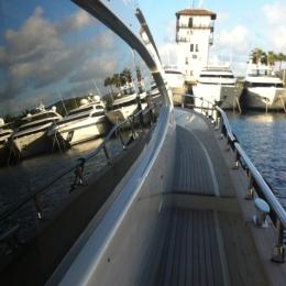 Riva-side-deck