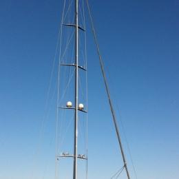 Super-Yacht-Med-2012
