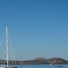 Super-Yacht-Sardinia