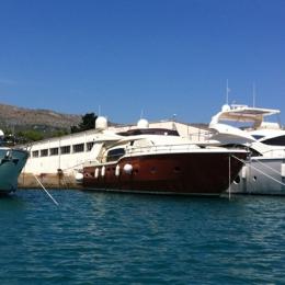 Super-Yachts-Croatia